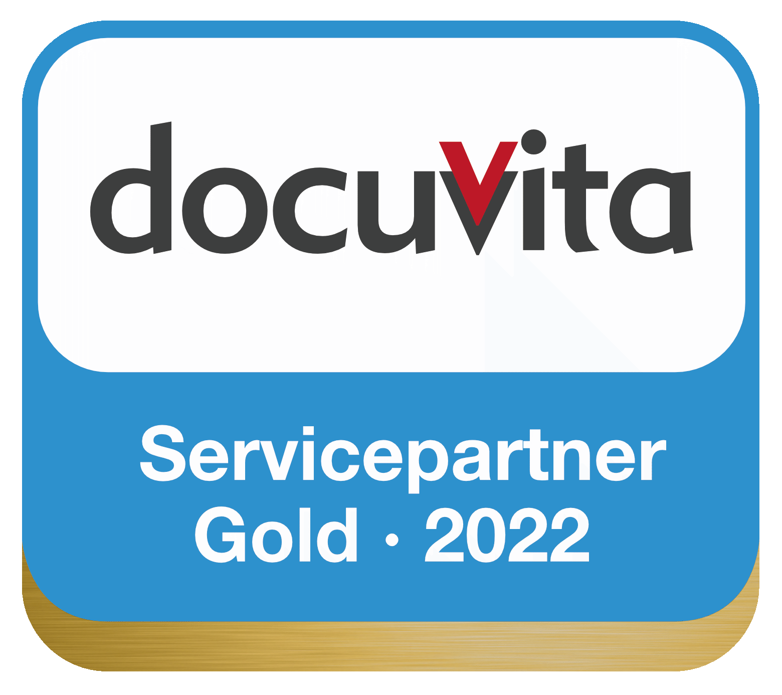 docuvita Servicepartner