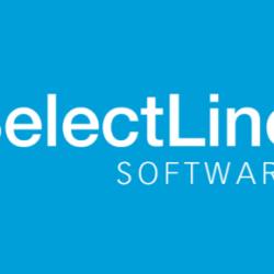 Button Selectline