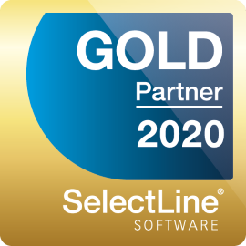 Goldpartner Viebrock DatenService