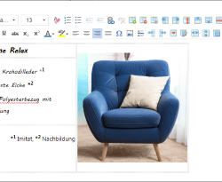Neuerungen SelectLine Version 19.2