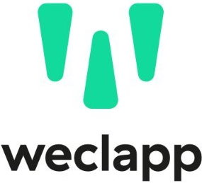 Icon weclapp weclappON (Server)